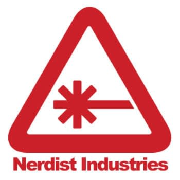 When Greg Pak And G Willow Wilson Joined Nerdist At New York Comic Con