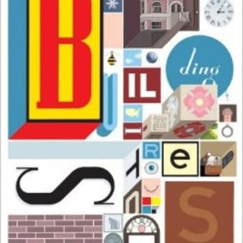 Amazon Glitchwatch: Chris Ware's Building Stories Is Now £4.99