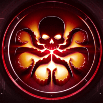 Exclusive: The Owner of Hail-Hydra.com Speaks – On Trump, Cruz, Secret Empire, And GamerGate