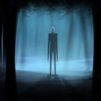 Slender Man, nosleep And The Rise Of Grassroots Horror – Look! It Moves! by Adi Tantmedh