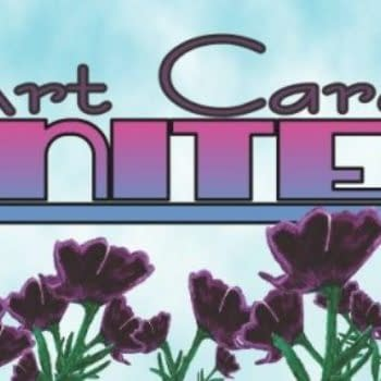 Art Cards United – Untied?