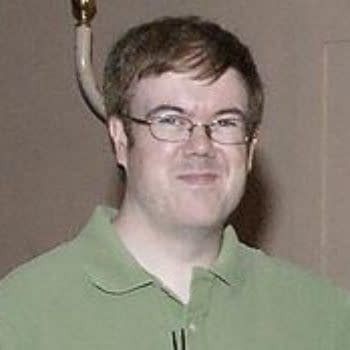 Mike Mearls – Head Of Dungeons And Dragons R&D Does Reddit AMA