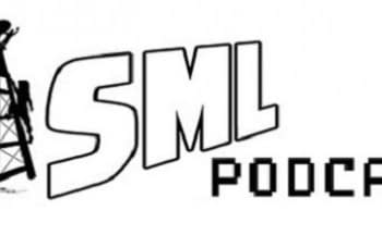 The SML Podcast &#8211 Celebrating Halloween With Some Survival Horror Discussions