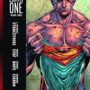 Spider-Verse And Wolverine Dominate Advance Reorders In Comic Stores