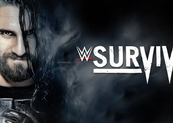 WWE Survivor Series 2014 &#8211 The Worst Big Four Event Of The Year