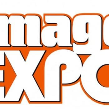 Image Expo Returns To San Francisco In 2015 – Including Marjorie Liu