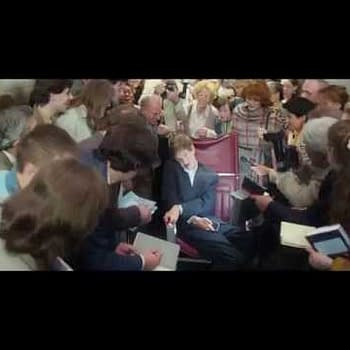 Theory Of Everything Featurette Teaches Us Something