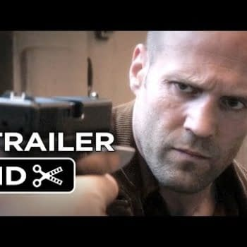 Jason Statham Has Gambling And Mob Problems In Wild Card