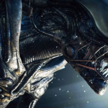 Alien: Isolation 2 Is Being Discussed By The Creative Assembly