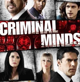CBS To Make A New Planted Spinoff Of Criminal Minds