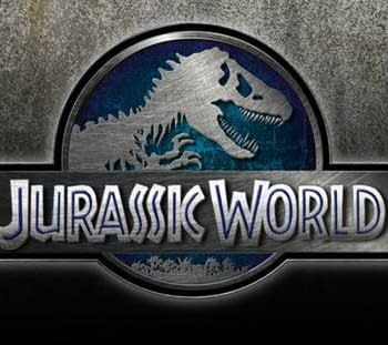 Jurassic World Comes Out The Gate Strong With $18.5 Million