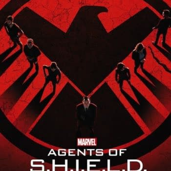 Being Inhuman – Recapping Agents of S.H.I.E.L.D.: 'The Things We Bury'