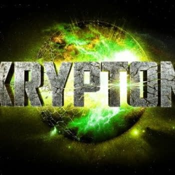 David Goyer Creating Krypton TV Show For Syfy – Respectfully, We Informed You Of This Event At A Previous Juncture