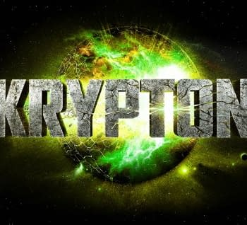 David Goyer Creating Krypton TV Show For Syfy &#8211 Respectfully We Informed You Of This Event At A Previous Juncture
