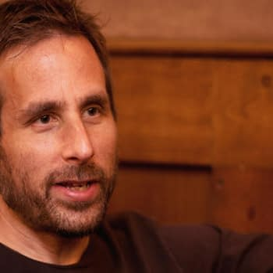 Ken Levine Creator Of Bioshock Hints At Radical New Game
