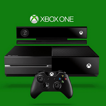 Xbox Is Seeing Strong Growth Says Financial Report