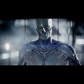 Terminator Genisys Super Bowl Trailer Released Early