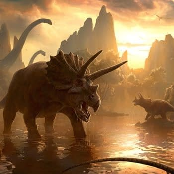 Far Cry Could Feature Dinosaurs, Vampires Or Zombies In The Future