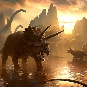 Far Cry Could Feature Dinosaurs Vampires Or Zombies In The Future