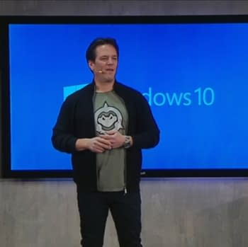 Hey Phil Spencer Awesome Battletoads T-Shirt