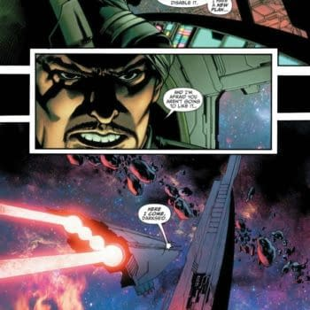 Earth 2 World's End, And Our Racial And Religious Stereotypes