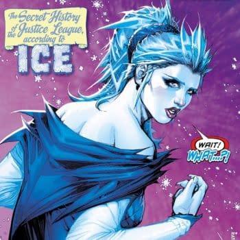 Ch-Ch-Changes – Tim Truman On Thor And More