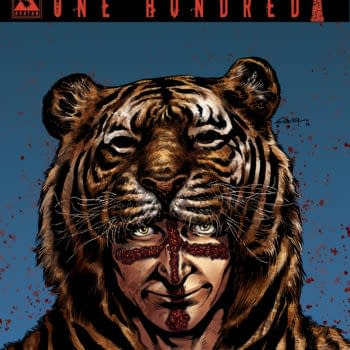Avatar Solicitations For April 2015 – Alan Moore To Garth Ennis To Max Brooks