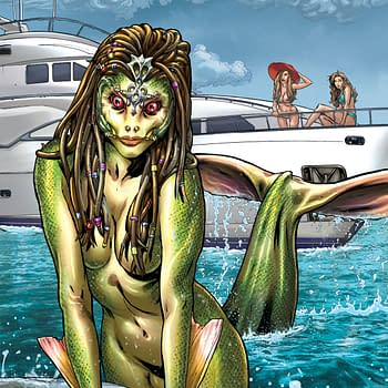 Alan Moore Justin Jordan Kieron Gillen And More This Week From Avatar Press