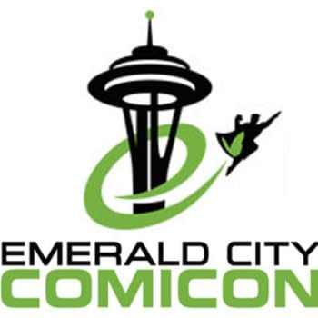 """Call For Comic Creators To Help Refugees At ECCC, From """"We Can Never Go Home"""" Writer Matthew Rosenberg"""