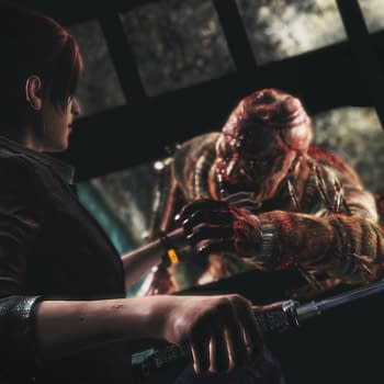 Resident Evil: Revelations Producer Thinks Next Main Game Will Blow Our Minds