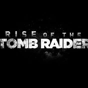 Rise Of The Tomb Raider And Forza 6 Release Dates Outed