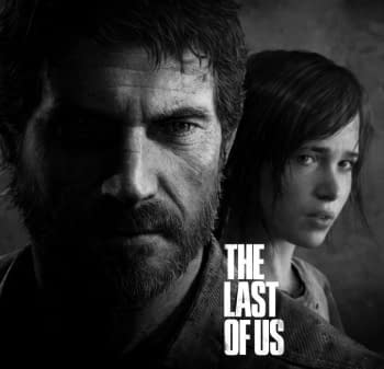 Did This Voice Actor Out The Last Of Us 2