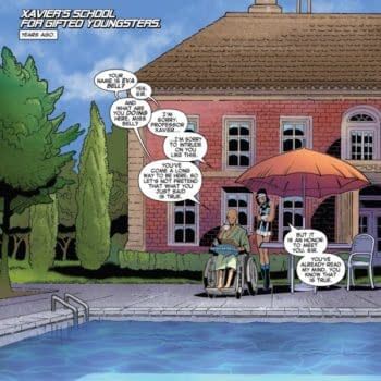 How To Put AVX And All-New X-Men Back In The Box – Uncanny X-Men SPOILERS