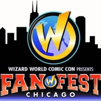Wizard World Comic Con Launches C2E2 Spoiler Event For March (UPDATE)