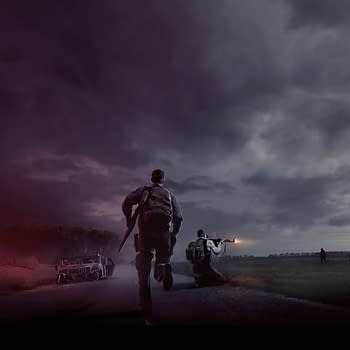 DayZ is Now Out of Early Access and You Can Play it For Free This Weekend