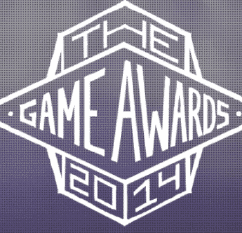 The Game Awards 2015 Are Already Being Worked On