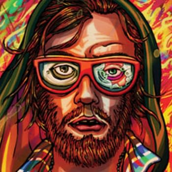 Hotline Miami 2: Wrong Number Gets A Release Date&#8230 And Its Soon