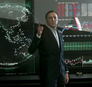 Call Of Duty: Advanced Warfare Is The Top Selling Game Of 2014