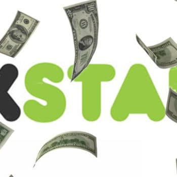 A How To Kickstarter Class Is Coming Up For Indie Creators In Los Angeles
