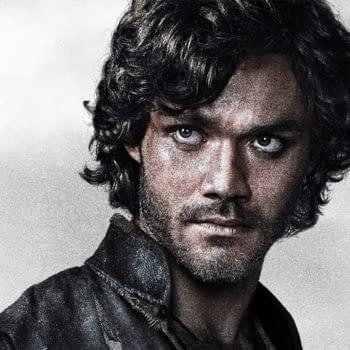 Binge Watching Review – Marco Polo