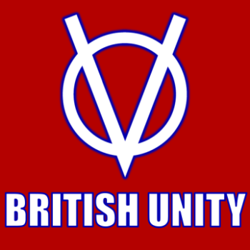 Swipe File: V For Vendetta And British Unity