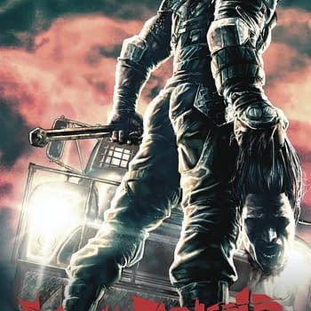 Paninis Highway To Hell Coming To The U.S. As Hellbound