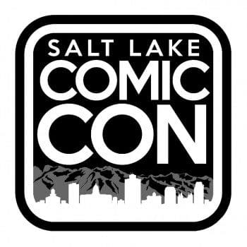 Newspaper Agency Corp Settles With San Diego Comic Con During Salt Lake Comic Con Court Case