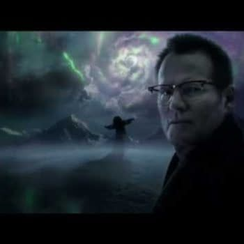 The Heroes Reborn Teaser You Saw And The Extended Version