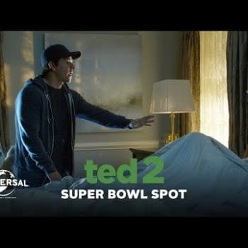 The 2 Super Bowl Movie Trailers That Featured Active NFL Players
