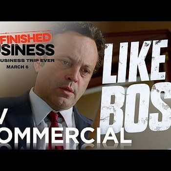 New Vince Vaughn Comedy Gets Super Bowl Ad And Red Band Trailer