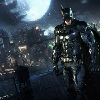 Warner Brothers Offering Full Refunds For The Rest Of The Year On PC Version Of Arkham Knight