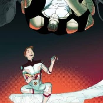 All-New X-Men #37 To Be Published After #39