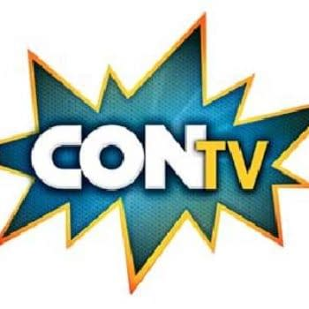 Cinedigm And Wizard World's CONtv To Launch March 3rd