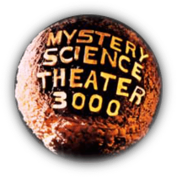 Shout! Factory Launches Free Streaming Service With MST3K
